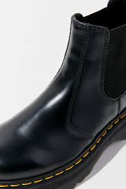 Free shipping both ways on dr martens flora chelsea boot from our vast selection of styles. Dr Martens 2976 Quad Chelsea Boot Urban Outfitters
