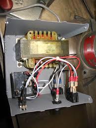 aquabot parts and repair guide aquabot transformer