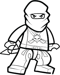 Coloring Pages For Boys Printable Zupa Miljevcicom