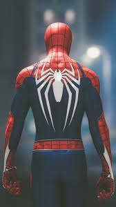 Spider Man Android HD Wallpapers ...