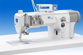 Second Hand Sewing Machines Malaysia