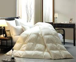 down blanket king bedspread white feather comforter turquoise down comforter best down blanket hotel collection down