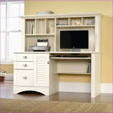 amusing home computer. Amusing Home Computer. Small Office Furniture 22 Computer Desks Desk With Hutch Stores N