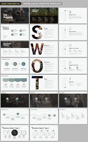Www Sidemcicek Com Wp Content Uploads 2017 10 Tran
