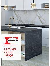 Formica By Laminex New Zealand Selector