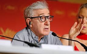 woody allen responds to ronan farrow essay com woody allen responds to ronan farrow essay