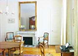 full size of mirror decoration over fireplace stunning above mantel mirrors stunning mirrors over fireplace