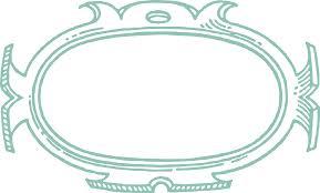 vintage frame design oval. Download Vintage Frame Clip Art Image And Stock Vector Design Oval