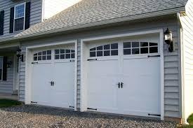 garage door repair rochester ny garage door repair find a dealer