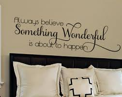 wall decal quotes for bedroom bedroom wall decal master bedroom wall decal wall decals for the on wall decals quotes for master bedroom with wall decal top 20 wall decal quotes for bedroom inspirational