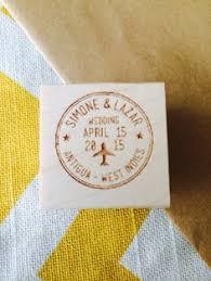 passport stamp wedding logo getting married!!! it's happening Travel Wedding Logo passport wedding stamp personalized destination wedding stamp, travel wedding stamp, select a size travel themed wedding logo