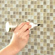 grout for glass mosaic tile seal grout between the glass tiles grout glass mosaic tiles