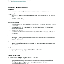 Formatting Cover Letters Cover Letter Format Template Resume And