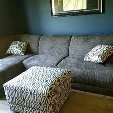 colders living room furniture. Delighful Living Related Post In Colders Living Room Furniture N