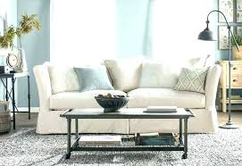 area rug color for grey couch rugs with to match on the and living what color area rug goes with grey couch