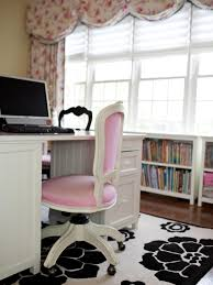 bedroom office chair. Stunning Bedroom Office Chair Cryomats Org Image Unforgettable Desk Cubicles Adjustable Chairs With Wheels Armless Without D