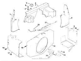 Kohler kt17 24323 wheel horse 17 hp specs 24300 24364 parts diagram rh jackssmallengines kohler kt17 carburetor kohler kt17 engine parts diagram