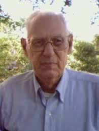 Obituary of Earl Wesley Stroud