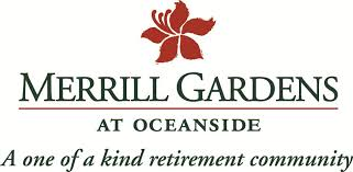 merrill gardens at oceanside at oceanside ca