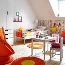 wwwikea bedroom furniture. Spectacular-room-ikea-children-bedroom-furniture-ning-www. Wwwikea Bedroom Furniture