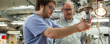 Mechanical Engineer Technologist Mechanical Engineering Technology Delaware Technical