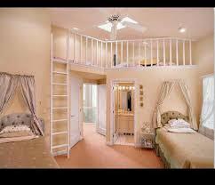 girl bedroom ideas tumblr. Tumblr Bedrooms Ideas Beautiful Girl Room On Bedroom M