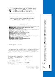 language essay in english format pt3
