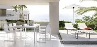 modern outdoor dining furniture.  Furniture Stunning Modern Outdoor Table And Chairs 25 Furniture Dining Set  Home Design Interior N
