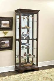 Full Size Of Unnamed Filejpg Curio Cabinets Glass Cabinet For Sale  Glass Cabinet For Sale73