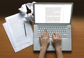 How To Write A Dissertations How To Write A Dissertations Koziy Thelinebreaker Co