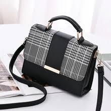 Shoulder Bags_Free shipping on Shoulder <b>Bags</b> in <b>Women's Bags</b> ...