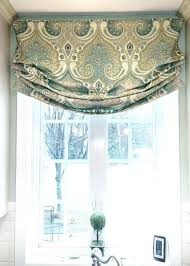 outside mount roman shades. Outside Mount Roman Shades With Valance Like This Item