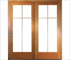 um size of furniture double screen doors home depot screen doors home depot jeld
