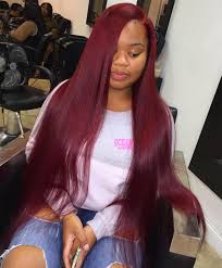 Sew In Hairstyles Long Hair Sew Hot 40 Gorgeous Sew In Hairstyles Long Curly