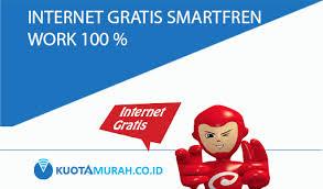Check spelling or type a new query. Trik Internet Gratis Smartfren Tanpa Pulsa 100 Work 2020