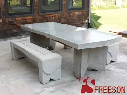 cement furniture. Product Images Cement Furniture