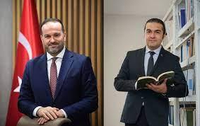 TRT yönetimi kararname ile yeniden düzenlendi
