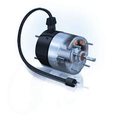 morrill motors motors arktic 59 motors motors arktic 59 motors
