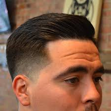 Hair Style Fades pin by alex flores on projects to try pinterest haircut 8386 by wearticles.com