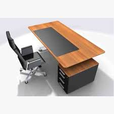 office table designs photos. This Is Office Furniture Wardrobe Desk. Code HPD365. Product Of - Find · \u003e Table Designs Photos