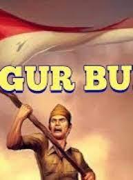 Music lagu gugur bunga 100% free! Download Lagu Gugur Bunga Mp3 Planetlagu Free Lagu Nasional Gugur Bunga