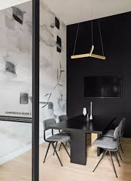 lighting design office. Discover This Lighting Design Office Project In New York G