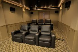 theater room furniture ideas. Home Theater Seating Layout Platform Construction Diy Theatre Riser Carpet Building For Couch Bat Marissa Kay Room Furniture Ideas
