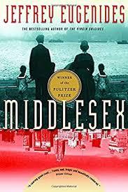 <b>Middlesex</b>: <b>Jeffrey Eugenides</b>: 9780676975659: Books - Amazon.ca