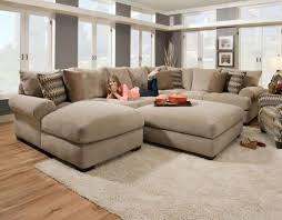 all posts tagged sectional sofas under 1000 00