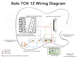 gibson sg double neck wiring diagram save wiring diagram double neck gibson sg double neck wiring diagram save wiring diagram double neck guitar new wiring diagram for my guitar