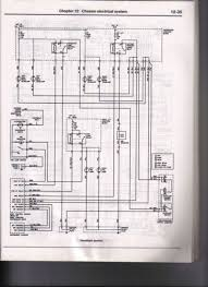 chevrolet cavalier questions 04 chev cavalier low bean lights 2004 Chevrolet Cavalier Wiring Diagram 2004 Chevrolet Cavalier Wiring Diagram #99 2004 chevrolet cavalier radio wiring diagram