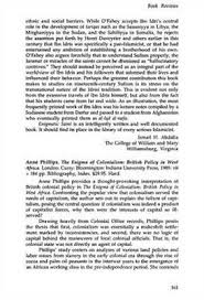 essay on culture shock essay on culture shock atsl ip culture   this essay on culture shockcheck out our top essays on culture shock to help