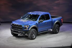 ford raptor 2015 blue. Beautiful Ford Intended Ford Raptor 2015 Blue