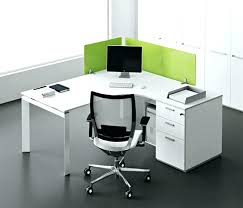 Modern Office Furniture Design Ideas Entity Desks By 2 Desk Idea